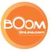 BoomOnLine.com's Twitter Profile Picture