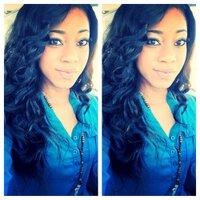 Marissa Thomas | Social Profile