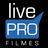 @liveprofilmes