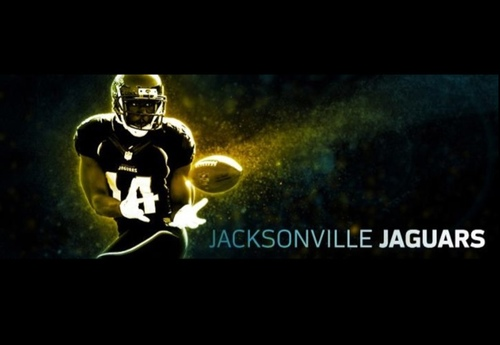 Justin Blackmon Social Profile