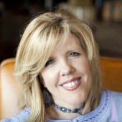 Susan Cox | Social Profile