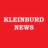 Kleinburd News Ru