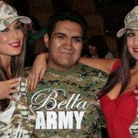 Paco Colmenero | Social Profile