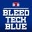 BleedTechBlue.com