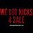 @WeGotKicks4Sale