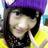 kanon_kimotobot