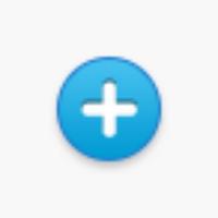 ひるた | Social Profile