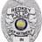 Redkey Police Dept.