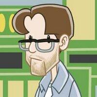 Ryan Scott | Social Profile