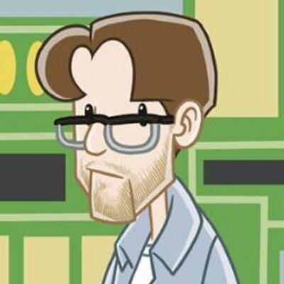 Ryan Scott   Social Profile