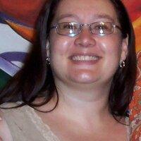 Debbie Prins | Social Profile
