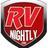 @RVNIGHTLY