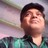 @Ravindr45756167