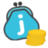 jollywallet1