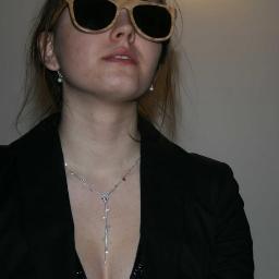 Iveta Hajlichová