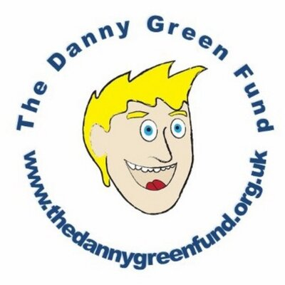 thedannygreenfund | Social Profile