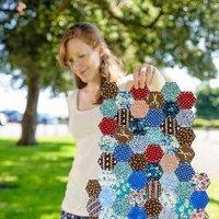 Georgina Giles | Social Profile