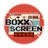 Twitter result for Cath Kidston from BoxxScreen