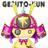 gesuto_kun