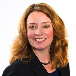 Christina Bates