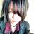 tamaki_sourire