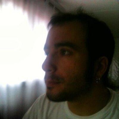 Daniele Alario | Social Profile