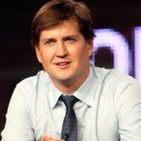 Bill Lawrence | Social Profile