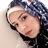 Twitter result for Focus DIY from ZainabAryan