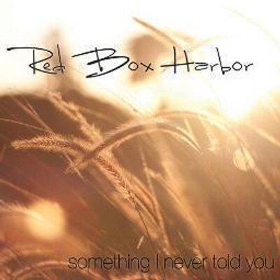 RedBoxHarbor | Social Profile