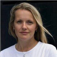 Catherine Fraser | Social Profile