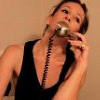 Jen Taylor Lawrence   Social Profile