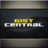 @Gist_Central