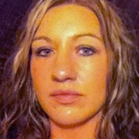 Jacquelyn | Social Profile