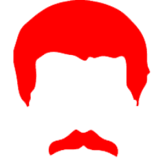 Blog de Maduro Social Profile