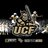 Ucf sports normal
