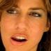 Ivana Santilli's Twitter Profile Picture