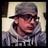 @RyanLuciano_HB