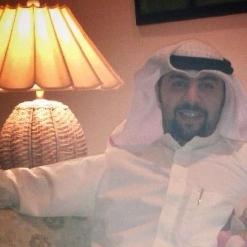 عبدالجليل المطوع Social Profile