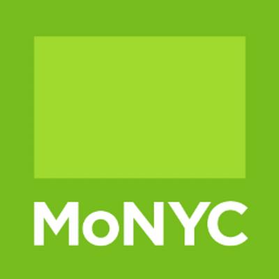 MoNYC | Social Profile