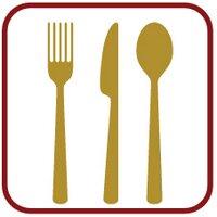 EatoutNorfolk.co.uk | Social Profile