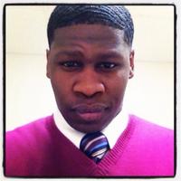 Darrius Sellers   Social Profile