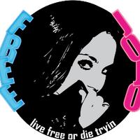 Ashley Thomas | Social Profile