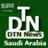 @DTNSaudiArabia