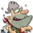 Hillbilly_Chef_ profile
