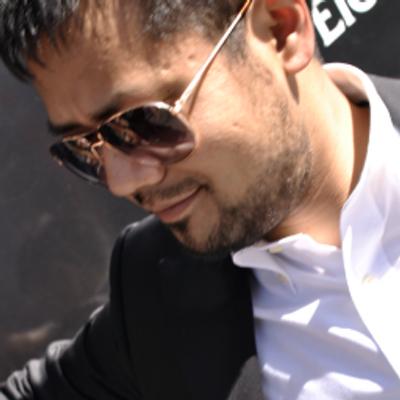 nakamulambda | Social Profile