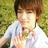 The profile image of Yuuri1130_bot