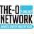 The-O Network