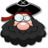 Pirate_News_ profile