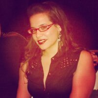 Melissa Falcon | Social Profile