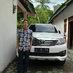 @Raden_Roddick